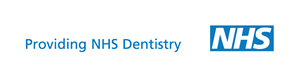 nhs-dentist-logo