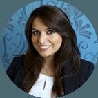 Dr Nazia Alyas
