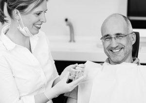 How long does dental sedation last?